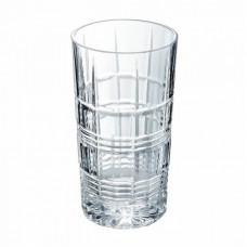 Набор высоких стаканов Arc Brixton 6 шт P4187 (380мл)