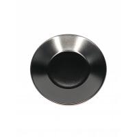 Тарелка обеденная Ipec Cairo ip6473633 (25см)