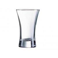 Набор стопок Arcoroc Hot Shot G2639 (70мл) - 12шт (ТОЛЬКО ПОД ЗАКАЗ)