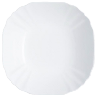 Тарелка глубокая Luminarc Lotusia H1503 (20,5см)