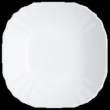 Набор глубоких тарелок Luminarc Lotusia H1503 (20,5см)