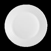 Тарелка десертная Luminarc Harena L2786 (19,5см)