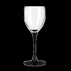 Набор бокалов для вина Luminarc Domino 6 шт J0042 (190мл)