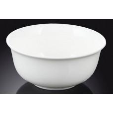 Набор салатников Wilmax WL-992003 (11,5см)