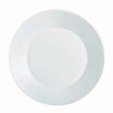 Набор глубоких тарелок Luminarc Harena L2785 (23см)