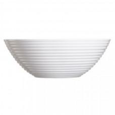 Набор салатников Luminarc Harena L2970 (27см)