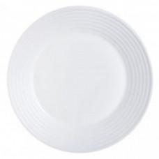 Набор подставных тарелок Luminarc Harena L3263 (27см)