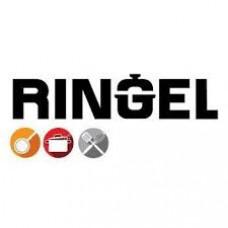 Ringel