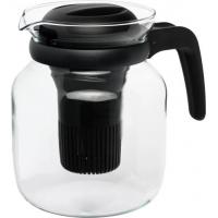 Заварочный чайник Simax Matura s3122/S (1500мл)