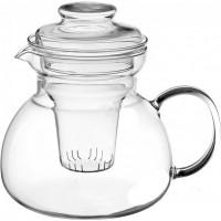 Заварочный чайник Simax Marta s3243/F (1500мл)