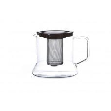 Заварочный чайник Simax Exclusive Look s3270/MET (1800мл)