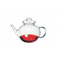 Чайник заварочный Simax Eva s3373 (1000мл)