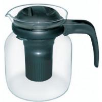 Заварочный чайник Simax Matura s3772/s (1000мл)