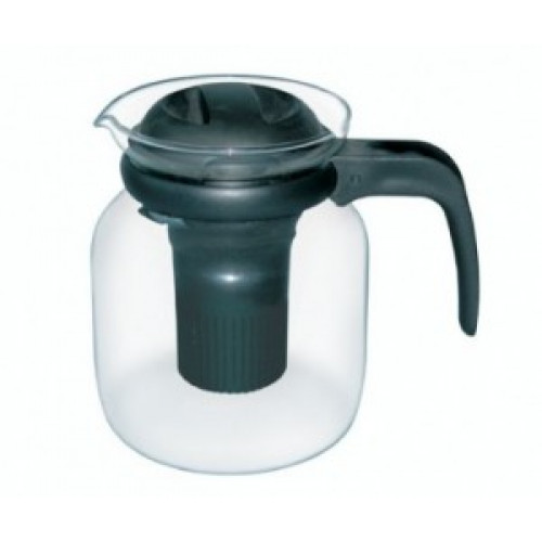 Заварочный чайник Simax Matura s3782/S (1250 мл)