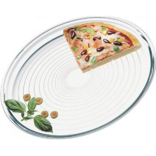 Блюдо для пиццы Simax s6826 (320х20мм)