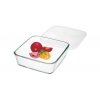 Пищевой контейнер Simax s7476/D (180х180х55мм)