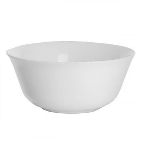 Набор салатников Luminarc Carine White H3672 (12см)