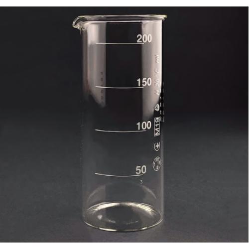 Мерный стакан 202871 (200мл)