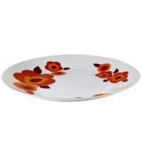 Тарелка обеденная Arcopal Lotus L6693 (25см)