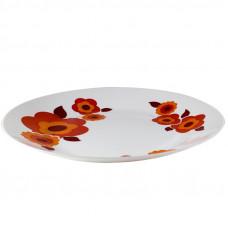 Набор обеденных тарелок Arcopal Lotus 6 шт L6693 (25см)