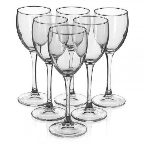 Бокал для вина Arcoroc Signature J3902 (190мл)
