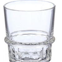 Набор низких стаканов Luminarc Coctail Imperial 6 шт L8831 (380мл)