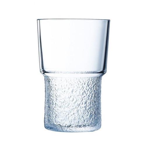 Набор высоких стаканов Arc Disco Lounge 6 шт L3656 (470мл)