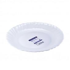 Десертная тарелка Luminarc Feston H4997/11369/H9076 (19см)