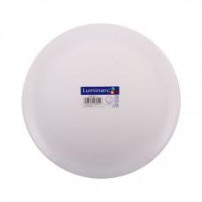 Набор подставных тарелок Luminarc Diwali D7360 (27,3см)
