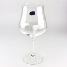 Набор бокалов для вина Bohemia Tulipa 6 шт b40894 (600мл)