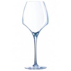 Набор бокалов для белого вина C&S Open Up 6 шт U1011 (400мл)