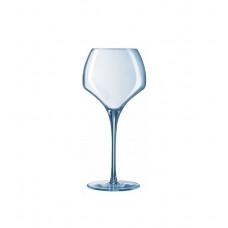 Набор бокалов для красного вина C&S Open Up 6 шт U1013 (550мл)