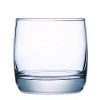 Набор низких стаканов Luminarc French Brasserie 6 шт H9370 (310мл)