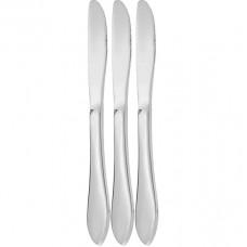 Набор столовых ножей Vincent 3 шт VC-7050-4-3