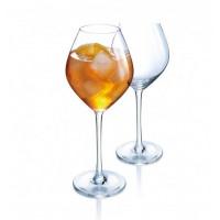 Набор бокалов для коктейлей Luminarc Grand Chais Coctail 12 шт L7146 (470мл)(ТОЛЬКО ПОД ЗАКАЗ!)