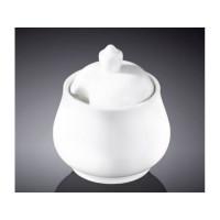 Сахарница Wilmax WL-995019 (340мл)