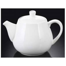 Заварочный чайник Wilmax WL-994003 (1000мл)