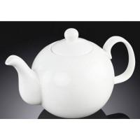 Заварочный чайник Wilmax WL-994016 (1100мл)