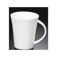 Набор кружек Wilmax WL-993012 (380мл)