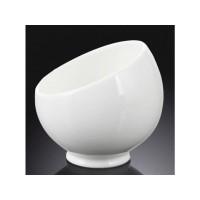 Сахарница/креманка Wilmax WL-995000 (8,5x9см)