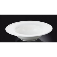 Глубокая тарелка Wilmax WL-991020 (23см)