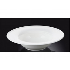 Набор глубоких тарелок Wilmax WL-991020 (23см)
