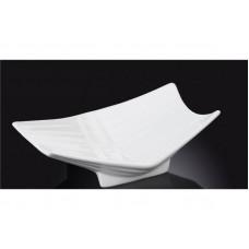 Ваза для хлеба Wilmax WL-996011 (23см)