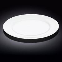Набор блюд Wilmax WL-991010 (30,5см)