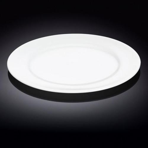 Блюдо Wilmax WL-991010 (30,5см)