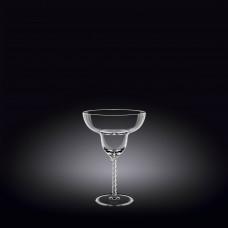 Набор бокалов для маргариты Wilmax Julia Vysotskaya 2 шт WL-888107-JV / 2C (250мл)