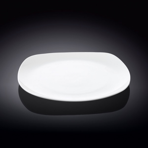 Десертная тарелка Wilmax WL-991001 (20см)