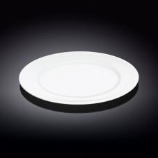 Десертная тарелка Wilmax WL-991006 (20см)
