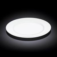 Обеденная тарелка Wilmax WL-991007 (23см)