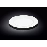 Тарелка обеденная Wilmax WL-991009 (28см)
